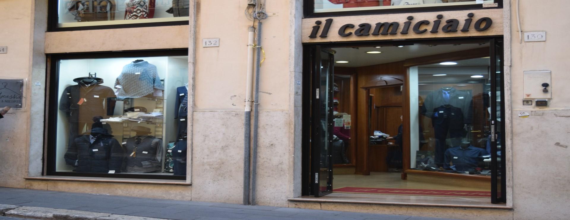 camiciaio_velletri_1