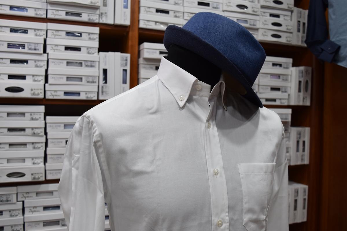 Accessori uomo estivi - Cappelli cravatte papillon - Il Camiciaio ... abcc6293fc6