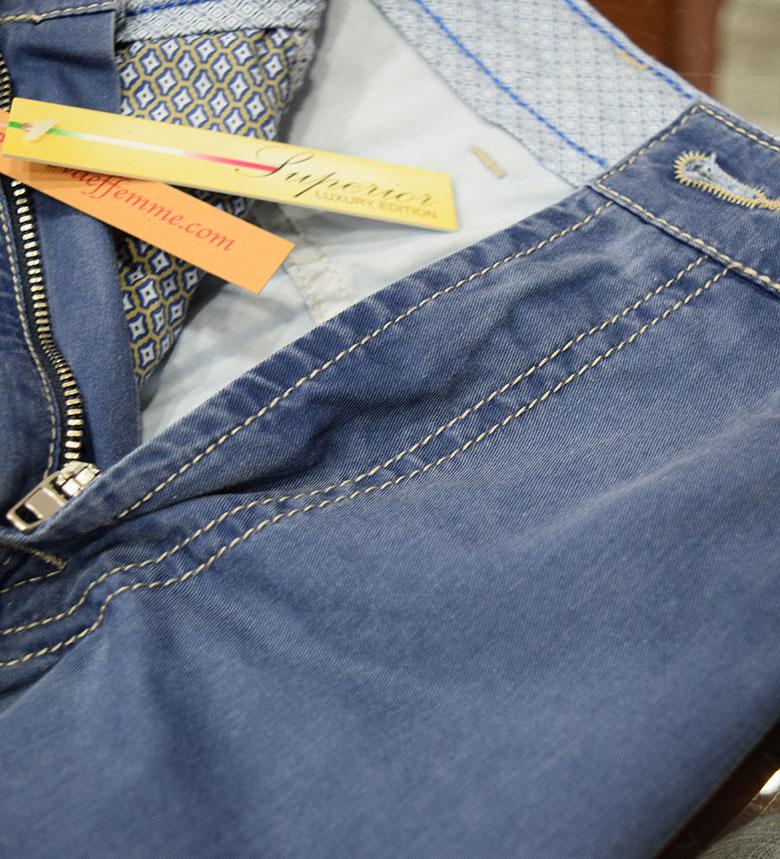 pantaloni_uomo
