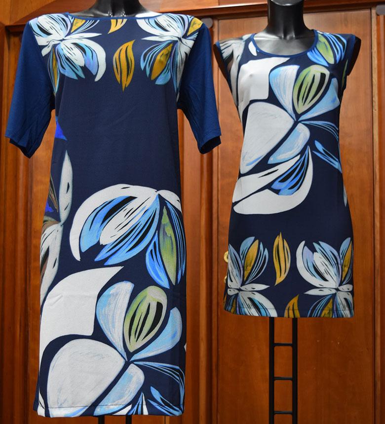 vestiti_donna
